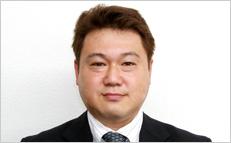 東南電気工事(株)代表取締役 鈴木清